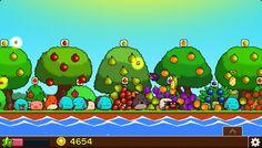 Plantera is Ratalaika Games' biggest success demo coming March 16th