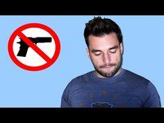 ▶ Extremists AREN'T Islam - YouTube