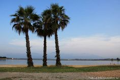 Vacance 20110822110507 by Nells Photography, via Flickr