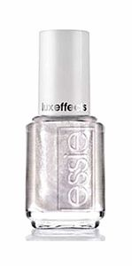 Essie Sparkle on Top Nail Polish 3018