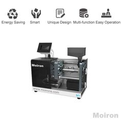 M2 Mini Injection Molding Machine(图8) Cnc Plasma, Plasma Cutting, Plastic Injection Moulding Machine, Bend Machine, Numerical Control, Metal Processing, Resin Molds, Lis, Desktop