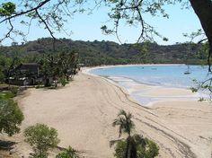 Madagascar a pris part à la 35e édition du Top Resa 2013