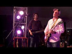 "Joe Bonamassa, Steve Lukather & Lee Ritenour - ""Give Me One Reason"" - GUITAR GREATS: Episode 1"