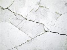 cracked via beanfield
