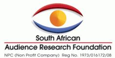 Financial Mail reports that the South African Advertising Research Foundation (SAARF) has disputed the reasons that television and radio broadcasters have cited for their decision not to use SAARF research after next year. Advertising Research, Advertising Strategies, Marketing And Advertising, Marketing Professional, Trends, Film, News, Movie, Film Stock
