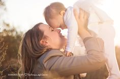 Cape-Town-Birth-Photographer-Carmien-family-9