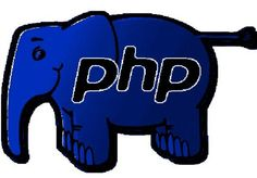 Yeeeha! provide you with 40 high quality php scripts on fiverr.com