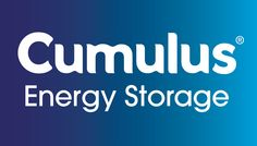 VOTE FOR THIS COMPANY TO WIN A CONTEST TODAY BEFORE 5/18/2015!!!!  To be the lowest-cost grid-level energy storage battery manufacturer globally!