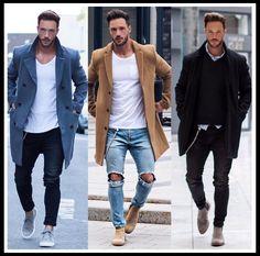 #Mensfashion #Menswear #Fashion