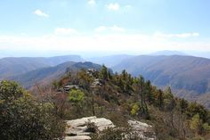 8 delightful table rock north carolina images table rock north rh pinterest com