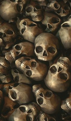 Unity 3d Games, Snow And Rock, Snow Texture, Catacombs, Game Assets, Skull And Bones, Mud, Skulls, Sculpting