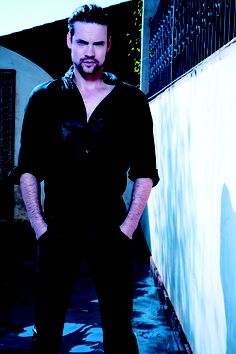 My fav eye candy of all. So nice to eye him on pictures like this ; Shane West, Gorgeous Men, Eye Candy, Eyes, Lady, Celebrities, Hot, Fictional Characters, Collection