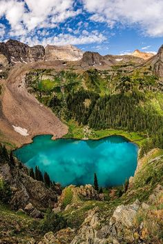 Colorado | Best Trips | Travel | Destinations | Nature | Road Trips | Beautiful Places | Day Trips | Weekend Getaways | Aventures | Activities | Amazing Places | Scenic Spots | State Parks | National Parks | Hot Springs | Mountains | Lakes | Hiking | Trails | Outdoor Activities | Summer Activities | Explore | Unique Places | Only In Colorado