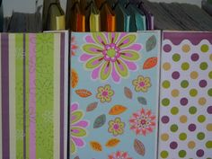 organization Craft Organization, Organizing, Crafts, Organization, Manualidades, Handmade Crafts, Scrapbook Rooms, Craft, Arts And Crafts