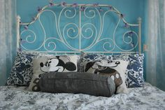 9 Best Mickey And Minnie Mouse Images In 2014 Bedspreads