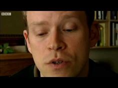 Ode to Robert Webb - My Life in Verse - BBC Two - YouTube