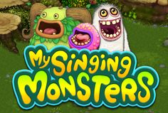 Collect, breed, and listen to your monsters sing. You've never seen a game like My Singing Monsters before! Now available for PC exclusively at Big Fish Games! So addictive it's not even funny