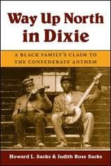 Book review, race and roots music