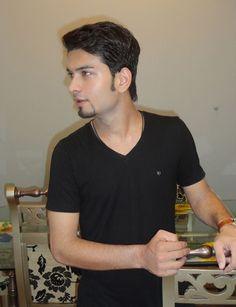 Abdullah Sami