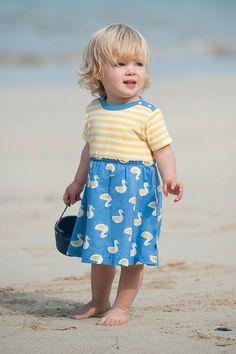 455d1b31ce3e 15 Best Frugi Spring Summer 2015 Collection images