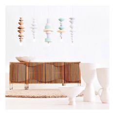 Soft settings using light and natural designs 💭 Creative Studio, Instagram Accounts, Natural, Design, Home Decor, Interior Design, Design Comics, Home Interior Design, Nature