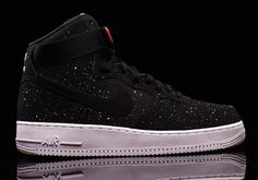 release info on 34d1c 3c8c7 Air Force 1, Nike Air Force, Air Force Sneakers, Sneakers Nike, Nike