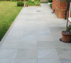 Indoor, Paving Ideas, Diamond, Driveways, Products, Porcelain Tiles, Patios,