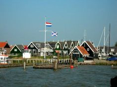 Marken (Noord-Holland)