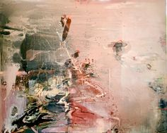 Oil on canvas, 150 x 120 cm Photo Art, Oil On Canvas, History, Pink, Painting, Color, Historia, Painted Canvas, Hot Pink