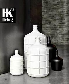 OUI . OUI: HK living new catalogue 2014 - photos & styling by Paulina Arcklin