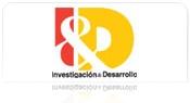 Investigación y Desarrollo (DHCS/UNINORTE - Universidad del Norte).