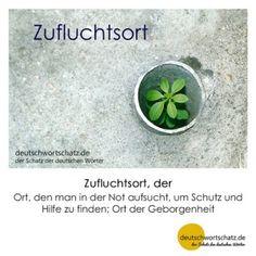 Zufluchtsort_Deutsch_lernen_deutschwortschatz_Galerie