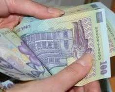 Imagini pentru cine sint bugetariii?