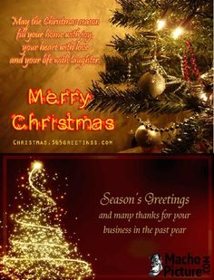 Best christmas greeting messages 3 photo christmas greetings business christmas card greetings 3 photo m4hsunfo