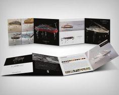 Diseños Minimal Creativos   Minimal Estudio Creativo   Diseño gráfico integral desde Málaga y Marbella.