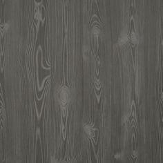 Buy walls republic faux hardwood wallpaper - finish - akin2.com #wallpaper #wallcover #fauxwood #dark #brown #grey #hardwood