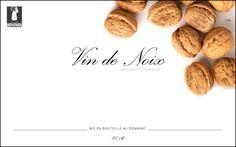 Dessin A Imprimer Bouteille De Vin les 81 meilleures images du tableau étiquette vin sur pinterest