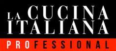 La Cucina Italiana PROFESSIONAL
