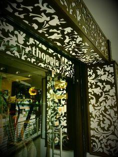 housedelic thoppia bangalore fabric upholestry home decor store housedeliccom