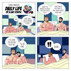 Devon Michaels Porn Star