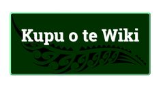 Kupu o te Rā is a word of the day service for Te Reo Māori made available by email and RSS news feed. Word Of The Day, Inspire Me, Meant To Be, Language, Learning, My Love, Words, Christmas, Maori