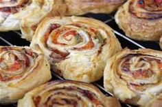 camping food ideas - Bing images