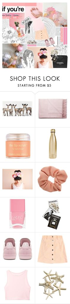 """so baby, come light me up 
