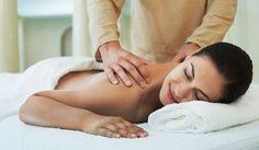 Ultrasuoni Vacuum  Trattamento ad ultrasuoni vacuum per la perdita di centrimetri e l'ossigenazione del viso.   Applicato al corpo e al viso è indicato per trattare gli inestetismi della cellulite, del rilassamento cutaneo e della ritenzione idrica. Il vacuum-massaggio evita danni alla struttura del derma e alla rete capillare.   NUOVO! VIENI A PROVARLO!!!