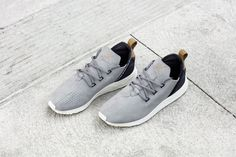 new style 4be52 8e5bb adidas Wraps the ZX FLUX ADV X in Premium Suede
