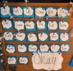Another TFIOS promposal. Beyond perfect.