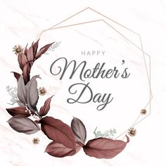 Happy Mom Day, Happy Mothers Day Images, Happy Mother's Day Card, Mothers Day Drawings, Mother's Day Gift Card, Mother's Day Background, Happy Birthday Wallpaper, Mother Day Wishes, Flower Doodles