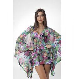 http://reidooculos.loja2.com.br/category/113157-SAIDA-DE-PRAIA