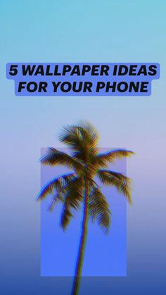 Hipster Wallpaper, Funny Phone Wallpaper, Tumblr Wallpaper, Wallpaper Quotes, Instagram Photo Editing, Instagram Music, Photography Editing, Creative Photography, Aesthetic Backgrounds