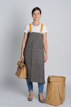 Krepšys su dviem rankenom bei priešpiečių krepšelis